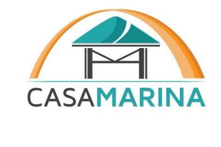 Casa Marina Premium