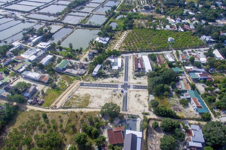 Cam Lâm Riverside