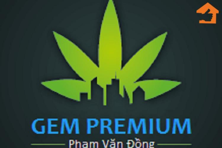Gem Premium