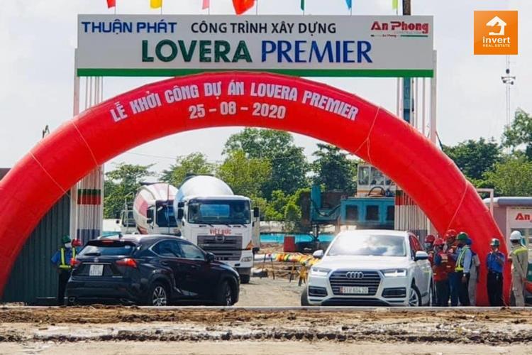 Lovera Premier