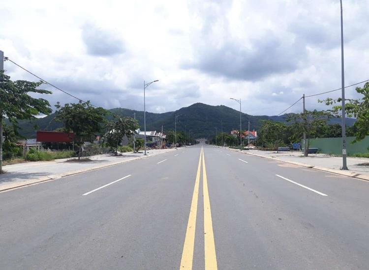 Sago City