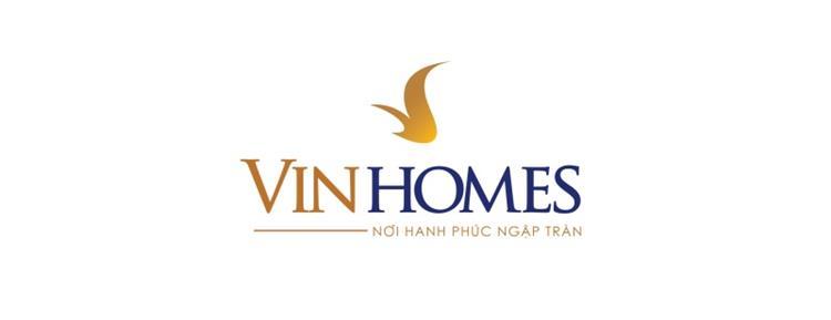 Vinhomes - Thương hiệu bất động sản uy tín mang tầm cỡ quốc tế