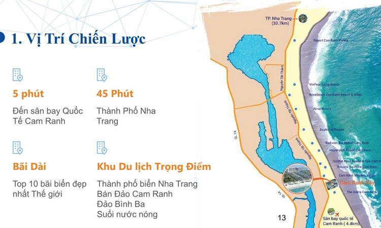 Tại sao lại ghét tiện ích Cam Ranh Bay VNREP o96-726962