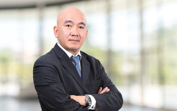 Cập nhật mới nhất Chuyên gia dự báo năm 2021 là thời cơ tốt để đầu tư bất động sản 3