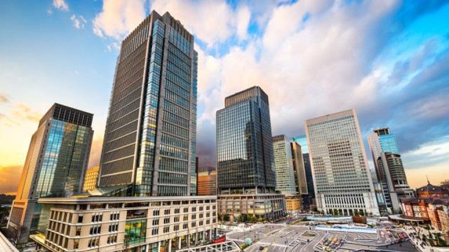 Cập nhật mới nhất Chuyên gia dự báo năm 2021 là thời cơ tốt để đầu tư bất động sản 4