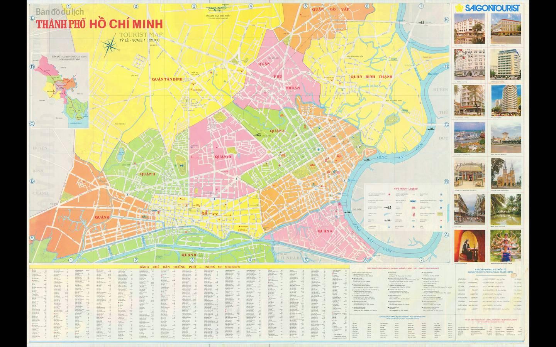 17211901 3 ban do duong di tp ho chi minh - Bản đồ tổng thể trung tâm TP. Hồ Chí Minh