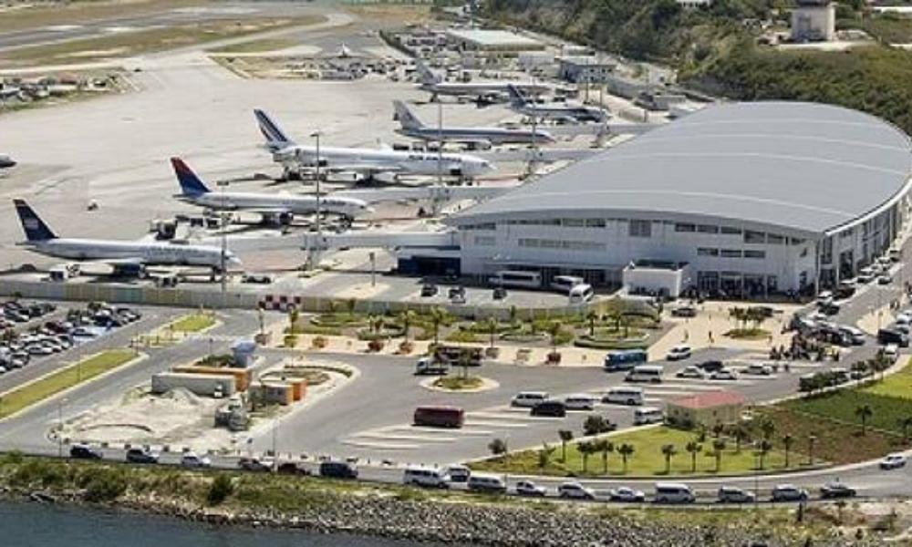 Sân bay Quốc Tê Long Thành