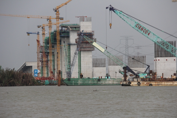 Cầu Phước Khánh