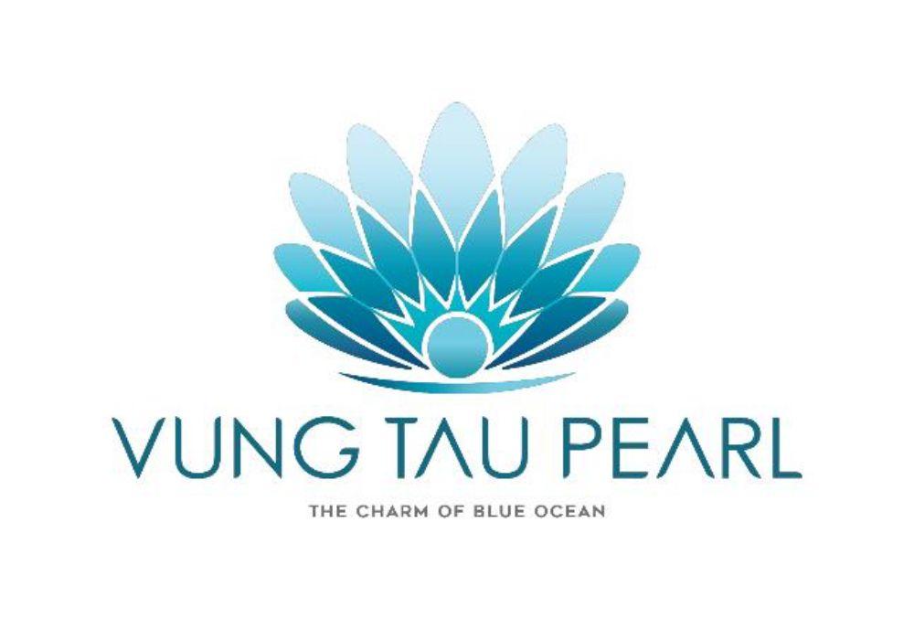 Logo của căn hộVũng Tàu Pearl