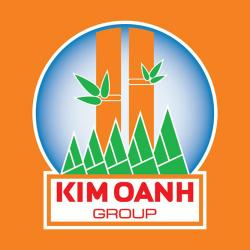 Hỗ trợ Kim Oanh Group